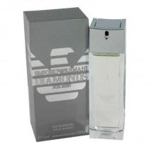 "Туалетная вода Giorgio Armani ""Emporio Armani Diamonds"" 100 ml"
