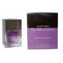 "Туалетная вода GianMarco Venturi ""Woman Night in Milano"" 100ml"