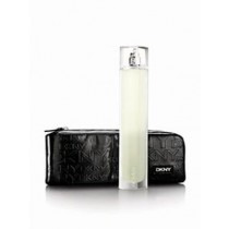 "Donna Karan ""DKNY Delicious Night"" 100ml"