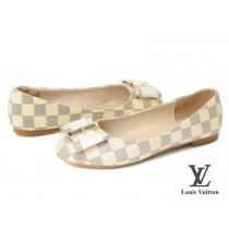 Louis Vuitton балетки