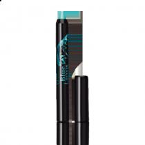 Тени-карандаш для глаз «Голубая лагуна»