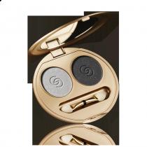 Двухцветные тени для век «Эксклюзив» Giordani Gold