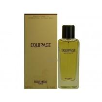 """Туалетная вода Hermes """"Equipage"""" 100 ml"""