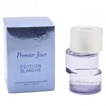 "Туалетная вода Nina Ricci ""Premier Jour Edition Blanche"" 100ml"