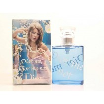"Туалетная вода Christian Dior ""Dior Me Not"" 50ml"