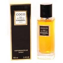 """Парфюмированная вода Chanel """"Coco New"""" 100ml"""