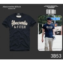 Abercrombie & Fitch футболка