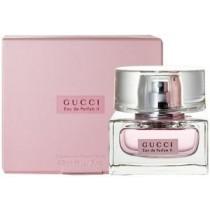"Туалетная вода Gucci ""Eau De Parfum II"" for women 75ml"
