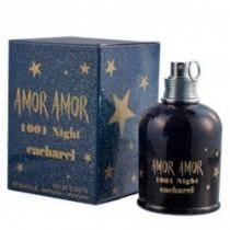 "Туалетная вода Cacharel ""Amor Amor 1001 night"" for women 100ml"