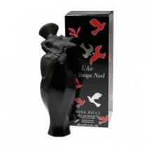 """Туалетная вода Nina Ricci """"L'air du Temps Noel"""" for women 100ml"""