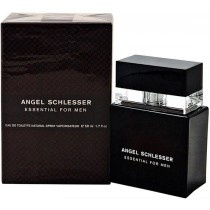 "Туалетная вода Angel Schlesser ""Essential"" for men 100ml"