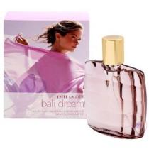 """Парфюмированная вода Estee Lauder """"Bali Dream"""" 100ml"""