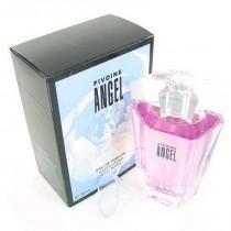 """Парфюмированная вода Thierry Mugler """"Angel Pivoine"""" 50ml"""