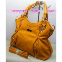 Большая сумка jimmy choo