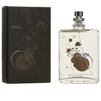 """Парфюмированная вода eau de perfum Escentric Molecules """"Molecule 01"""" 100ml"""