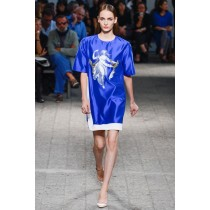 Платье Alessandro Dell`Acqua