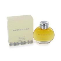 """Парфюмированная вода Burberry """"Eau De Parfum Donna"""" 100ml"""