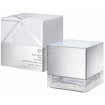 "Туалетная вода Shiseido ""Zen for Men White Heat Edition"" 50ml"
