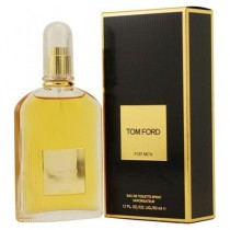 "Туалетная вода Tom Ford ""Tom Ford For Men"" 100ml"