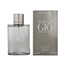 "Туалетная вода Giorgio Armani ""Acqua Di Gio Man Limited Edition"" 100ml"
