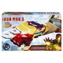 "Перчатка ""Iron Man"""