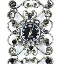 Часы Эксклюзив