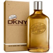 "Туалетная вода Donna Karan ""DKNY Be Delicious Men Picnic in the Park"" 100ml"