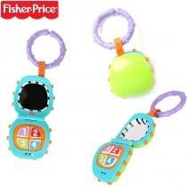 """Fisher Price - Игрушка """"Телефон"""""""