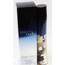 "Парфюмированная вода Giorgio Armani ""Armani Code The Dress Code Edition"" 75ml"