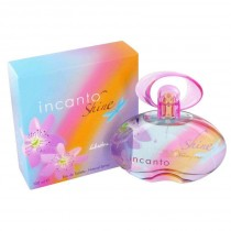 "Туалетная вода Salvatore Ferragamo ""Incanto Shine"" 100ml"