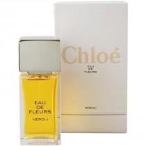 """Парфюмированная вода  Chloe """"Eau de Fleurs Neroli"""" 100ml"""