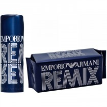 "Туалетная вода Giorgio Armani ""Emporio Armani Remix"" 100 ml"