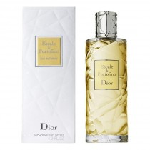 "Туалетная вода Christian Dior ""Escale a Portofino"" 100ml"