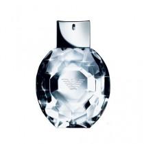 """Туалетная вода Giorgio Armani """"Emporio Armani Diamonds Energie"""" 100 ml"""