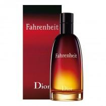 """Туалетная вода Christian Dior """"Fahrenheit""""  100ml"""