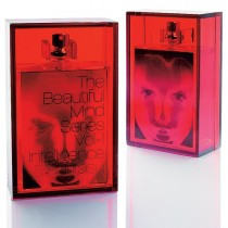 "Туалетная вода Escentric Molecules ""The Beautiful Mind Series Intelligence & Fantasy""  100ml"