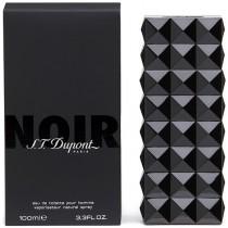 """Туалетная вода S.T. Dupont """"Noir Pour Homme"""" 100 ml"""