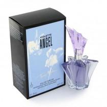 "Парфюмированная вода Thierry Mugler ""Angel Violet"" 50ml"
