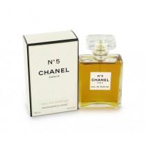 """Парфюмированная вода Chanel """"№5"""""""