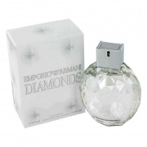 "Парфюмированная вода Giorgio Armani ""Emporio Armani Diamonds"" 100ml"