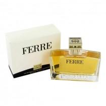 """Парфюмированная вода Gianfranco Ferre """"Ferre eau de parfum"""" 100ml"""
