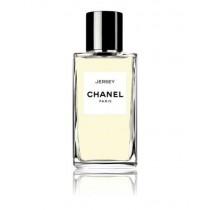 "Chanel ""Jersey"" 75ml"