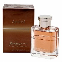 "Туалетная вода Baldessarini ""Ambre"" for men 90ml"