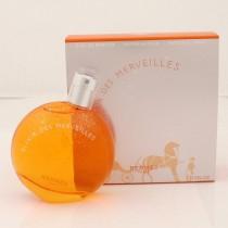 "Парфюмированная вода Hermes ""Elixir des Merveilles"" 100ml"