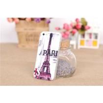 """Чехол """"la tour Eiffel"""" для iPhone"""