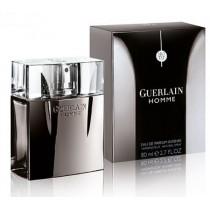 """Парфюмированная вода Guerlain """"Guerlain Homme Intense"""" 80 ml"""