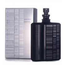 "Туалетная вода Escentric Molecules ""Escentric 01 Limited Edition"" 100ml"