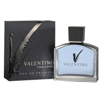 """Туалетная вода Valentino """"V Pour Homme"""" 100 ml"""