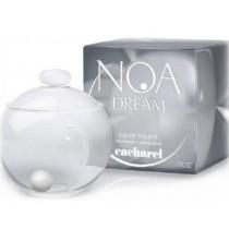 "Туалетная вода Cacharel ""Noa Dream"" 100ml"