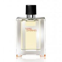 """Туалетная вода Hermes """"Terre D`Hermes Edition Limitee Flacon"""" 100 ml"""